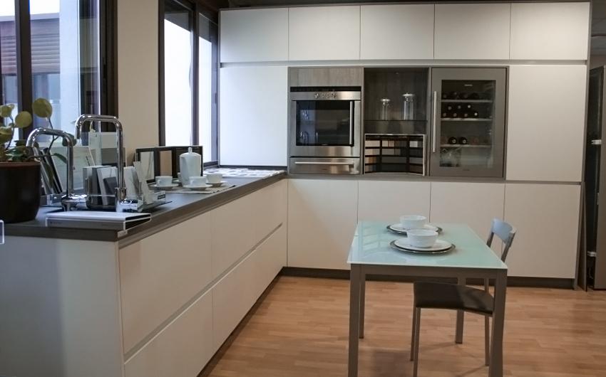 Cocinas en Córdoba | Muebles de Cocina Córdoba | Cocinas Catysa